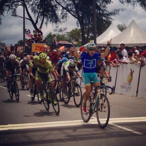 langkawi-2013-stage7-02-guardini-wins