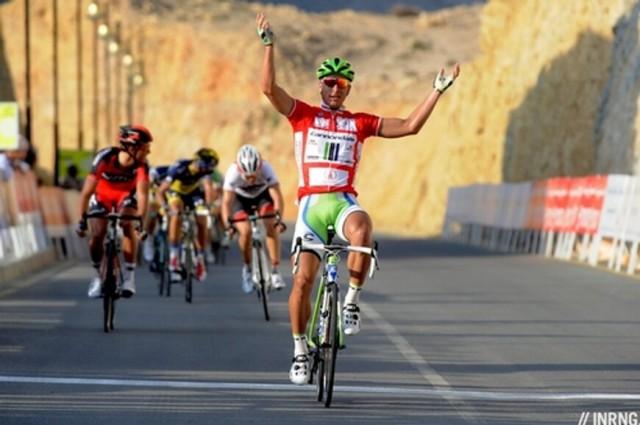 tour-of-oman-2013-stage3--sagan-wins