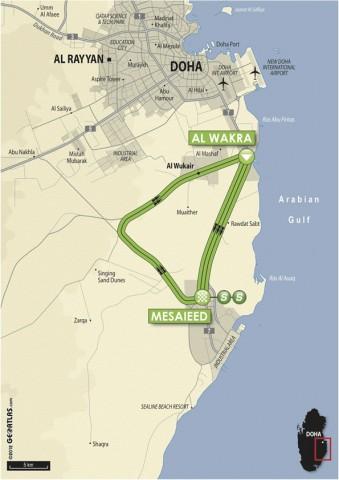 tour-of-qatar-2013-stage3-planimetry