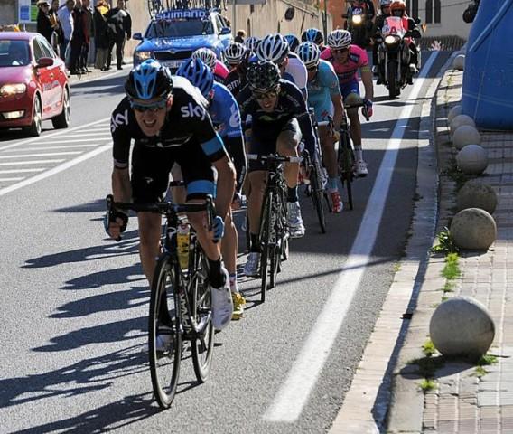 Catalunya-2013-stage1--04