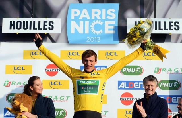 Paris-Nice-2013-prologue-11