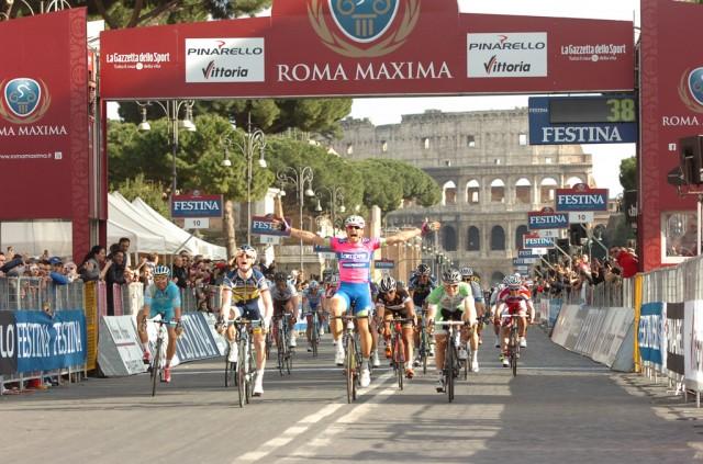 Roma-Maxima-2013-05