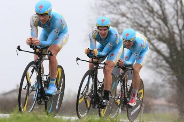 Settimana-Internazionale-Coppi-e-Bartali-2013--stage1b--02