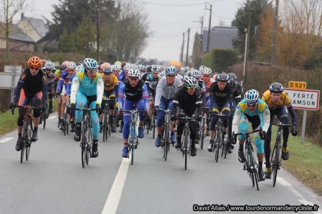 Tour-de-Normandie-2013--stage2--03