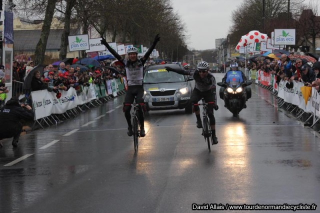 Tour-de-Normandie-2013-stage3--1
