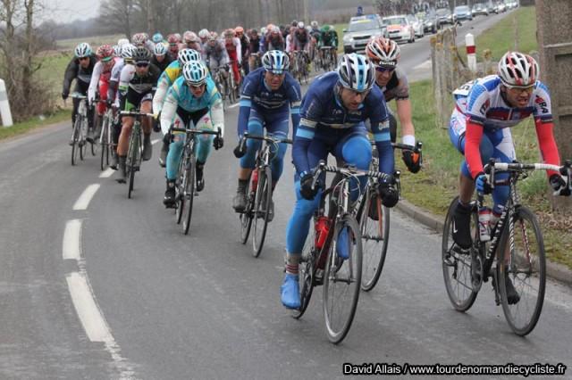 Tour-de-Normandie-2013-stage3--2