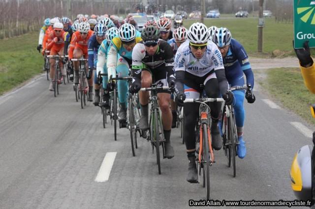 Tour-de-Normandie-2013-stage3--3