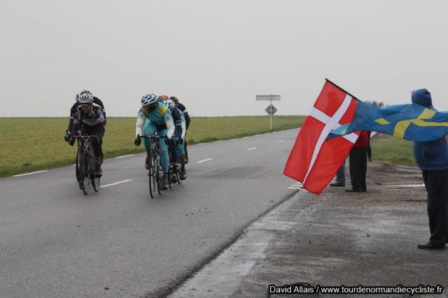 Tour-de-Normandie-2013-stage3--4