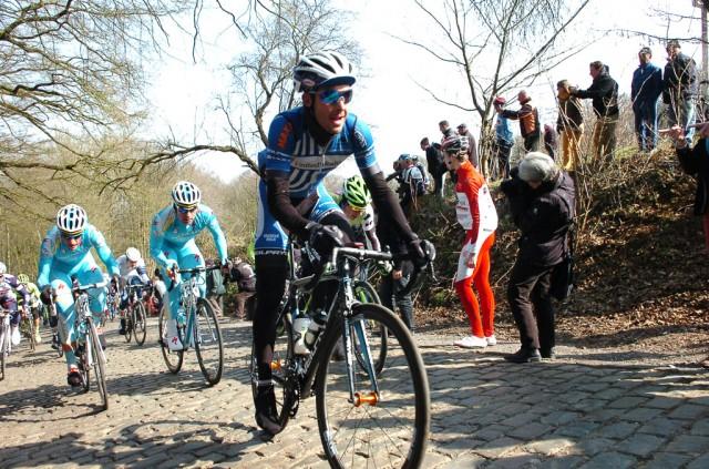 VDK-Driedaagse-De-Panne-Koksijde-2013-stage2--02