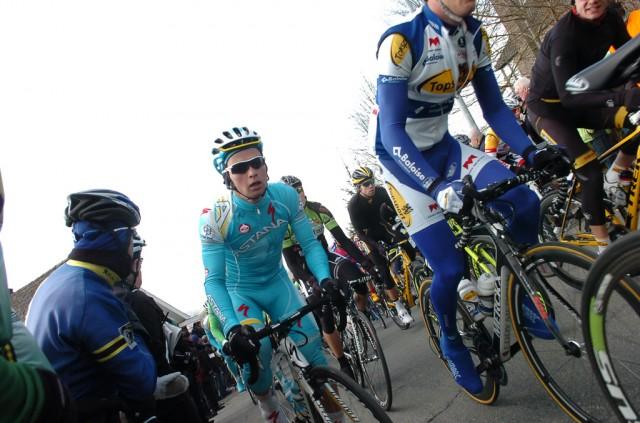 VDK-Driedaagse-De-Panne-Koksijde-2013-stage2--03
