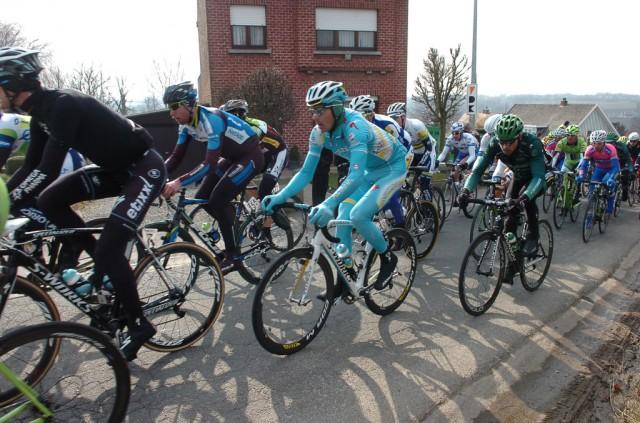 VDK-Driedaagse-De-Panne-Koksijde-2013-stage2--05