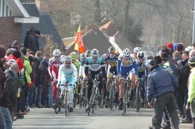 VDK-Driedaagse-De-Panne-Koksijde-2013-stage2--06