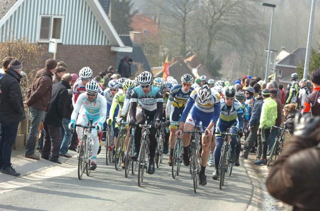 VDK-Driedaagse-De-Panne-Koksijde-2013-stage2--07