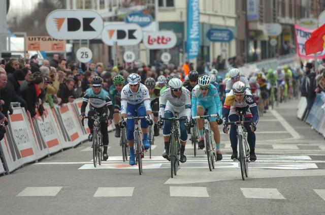 VDK-Driedaagse-De-Panne-Koksijde-2013-stage2--08