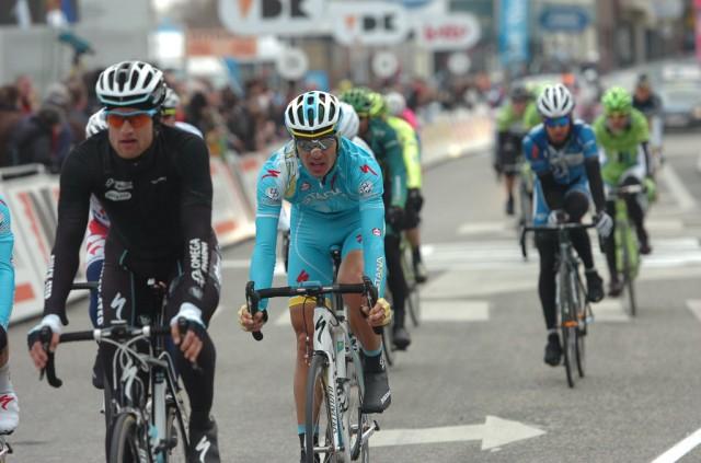 VDK-Driedaagse-De-Panne-Koksijde-2013-stage2--09