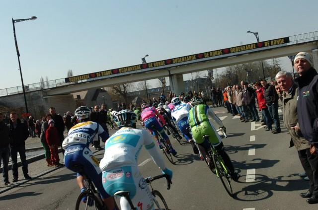 VDK-Driedaagse-De-Panne-Koksijde-2013-stage2--10