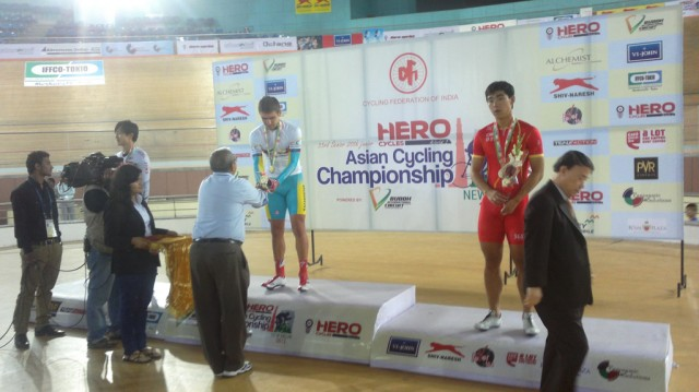 asia-championships-2013--2