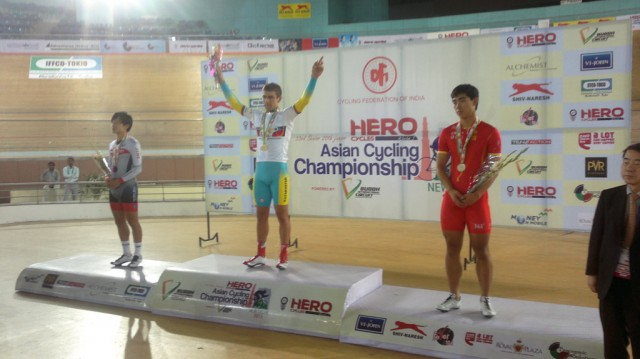 asia-championships-2013--3