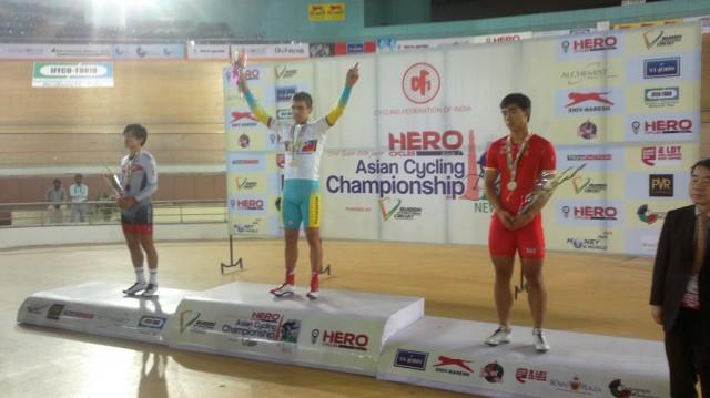 asia-championships-2013--3