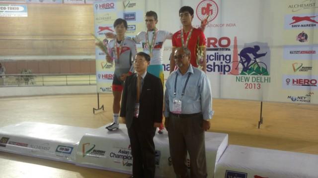 asia-championships-2013--4