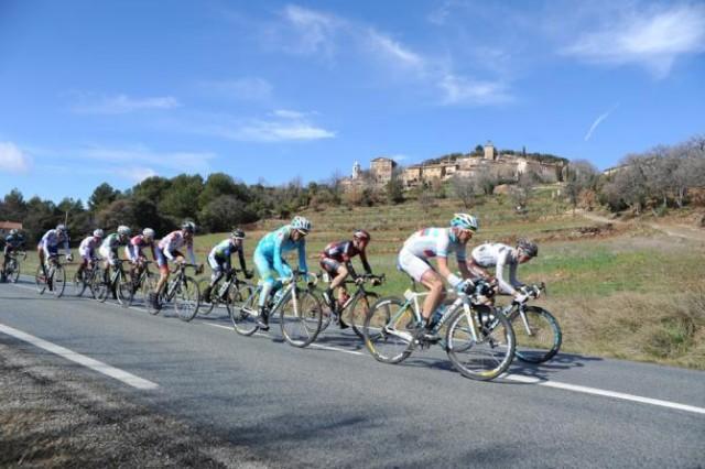 correct--paris-nice-2013-stage6--02