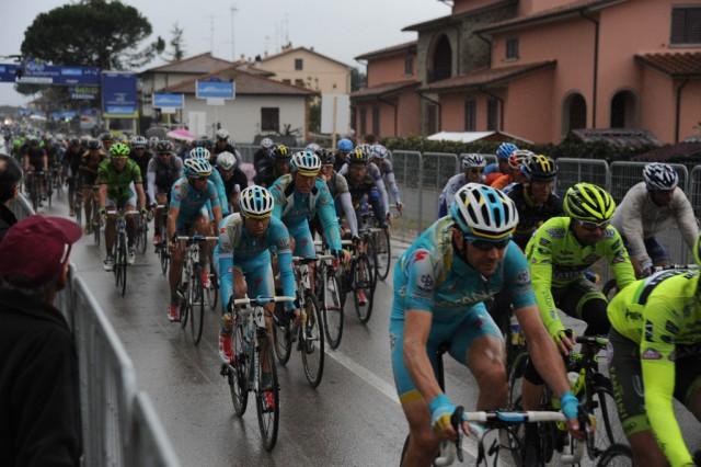tirreno-adriatico-2013-stage2--05