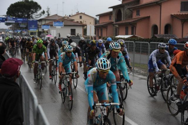 tirreno-adriatico-2013-stage2--06