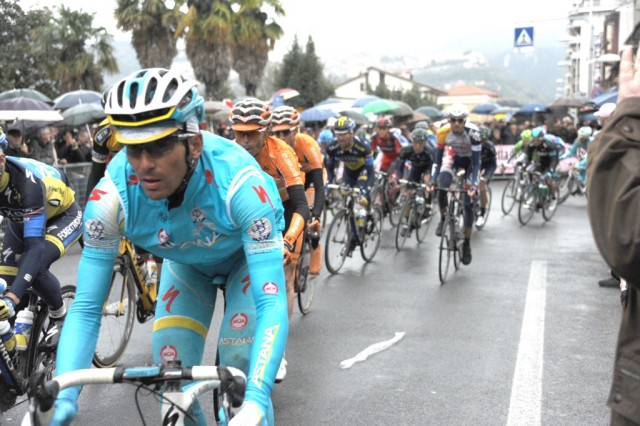 tirreno-adriatico-2013-stage3--04