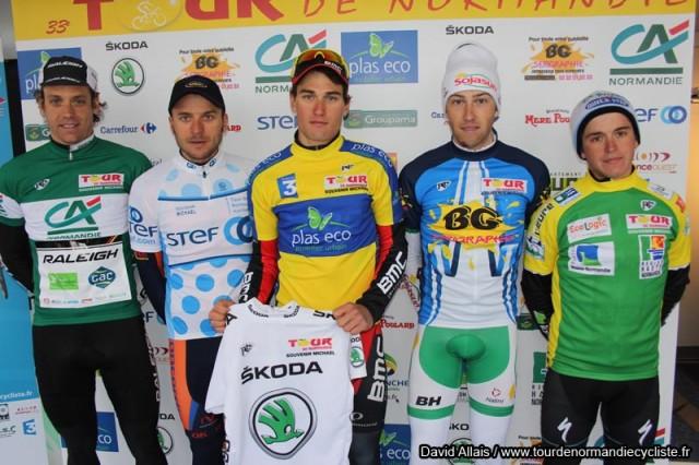 tour-de-normandie-2013-stage6--01