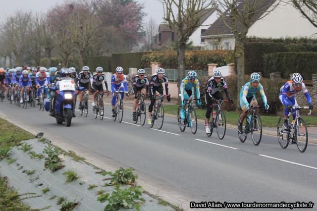 tour-de-normandie-2013-stage6--02