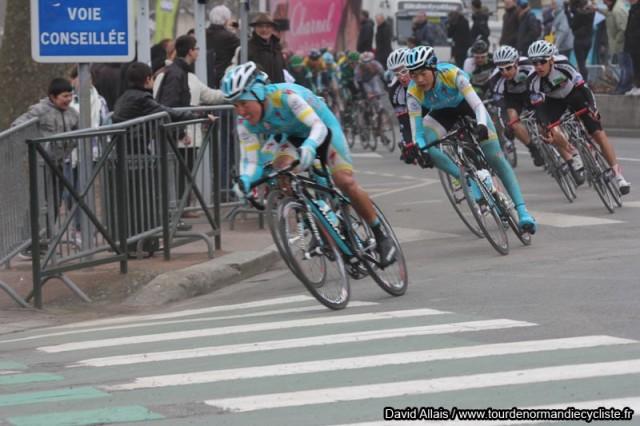 tour-de-normandie-2013-stage6--03