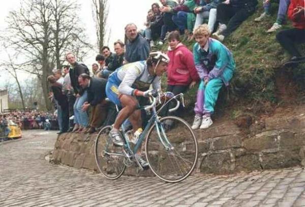 02-Jacky-Durand-at-the-92-Ronde-van-Vlaandren