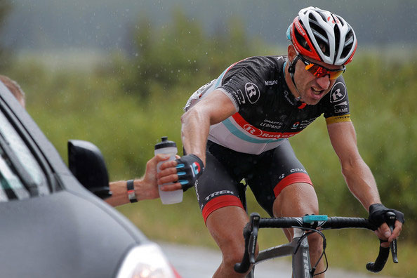 03-jens-voigt-wins-usa-pro-cycling-challenge-2012-stage-4