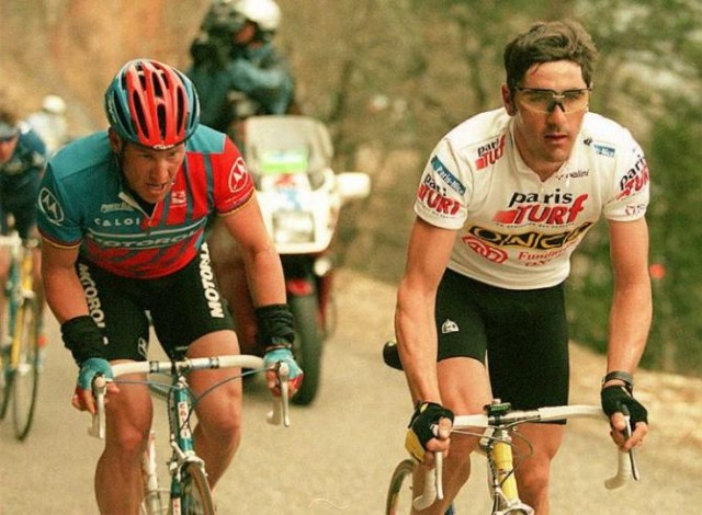05-Laurent-Jalabert-leads-Lance-Armstrong