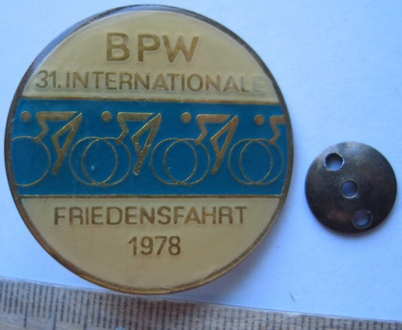 Streckenplan1978a
