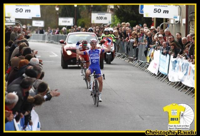Tour-du-Loir-et-Cher-E-Provost-2013-stage4---01