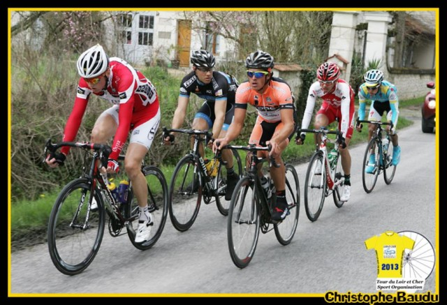 Tour-du-Loir-et-Cher-E-Provost-2013-stage4---02