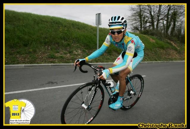 Tour-du-Loir-et-Cher-E-Provost-2013-stage4---03