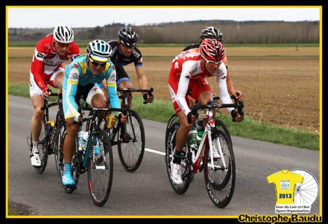 Tour-du-Loir-et-Cher-E-Provost-2013-stage4---04