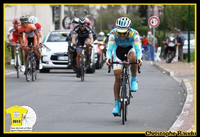Tour-du-Loir-et-Cher-E-Provost-2013-stage4---05