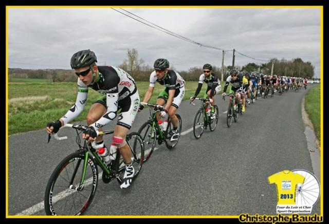 Tour-du-Loir-et-Cher-E-Provost-2013-stage4---06