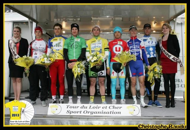 Tour-du-Loir-et-Cher-E-Provost-2013-stage4---99