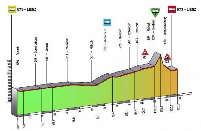 Trentino-1