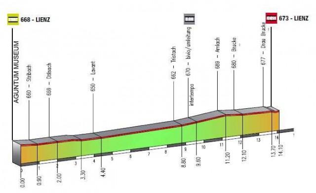 Trentino-1b