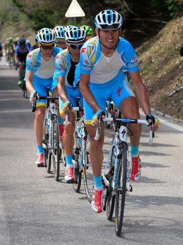 Trentino-2-3