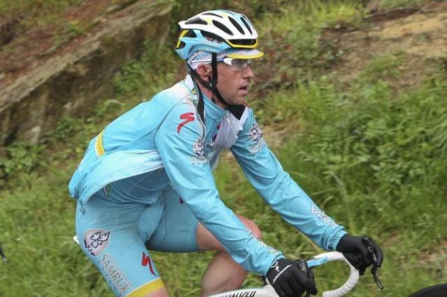 Vuelta-Ciclista-al-Pais-Vasco-2013-stage4--04