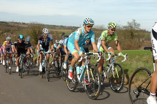 amstel-gold-race-2013--05