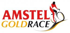 amstel-gold-race-2013-logo