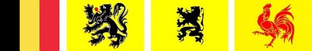 flagsofbelgium