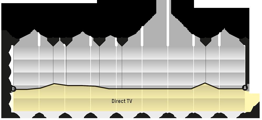profile-05